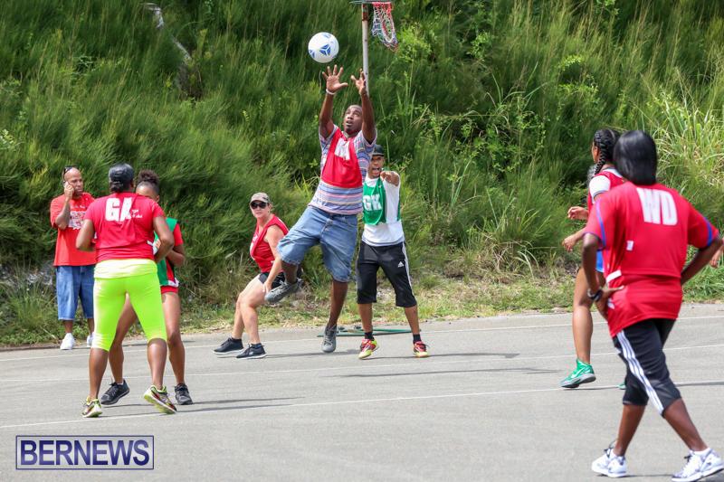 "NVCC-North-Village-Harold-""Doc""-Dowling-Day-Bermuda-June-27-2015-68"