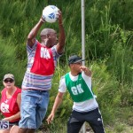 "NVCC North Village Harold ""Doc"" Dowling Day Bermuda, June 27 2015-69"
