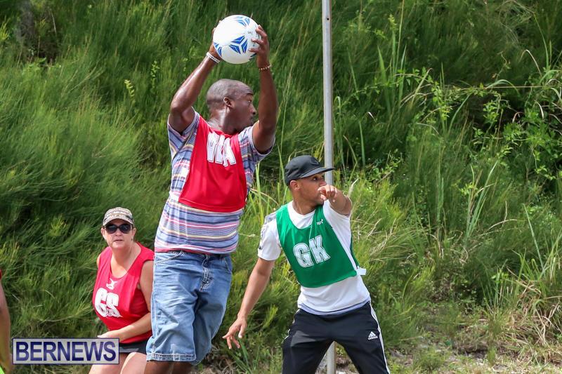 "NVCC-North-Village-Harold-""Doc""-Dowling-Day-Bermuda-June-27-2015-69"