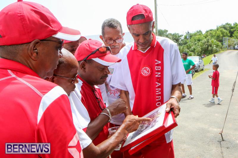 "NVCC-North-Village-Harold-""Doc""-Dowling-Day-Bermuda-June-27-2015-7"
