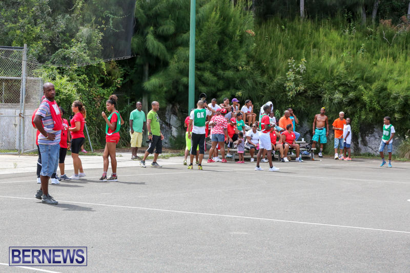 "NVCC-North-Village-Harold-""Doc""-Dowling-Day-Bermuda-June-27-2015-71"