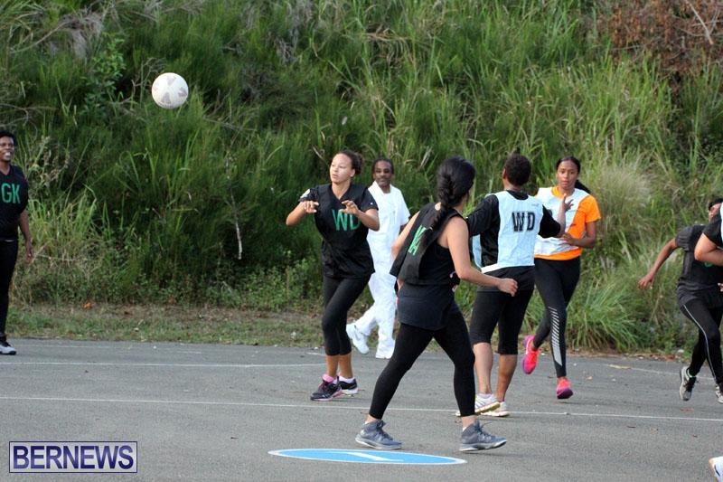 Netball-2015-June-9-6