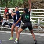 Netball 2015 June 9 (9)