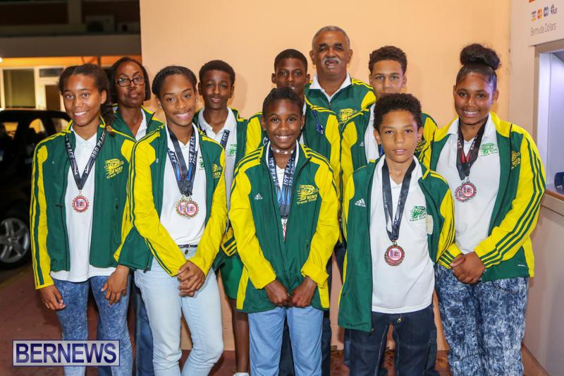 Pacers-Track-Club-Bermuda-June-1-2015-1