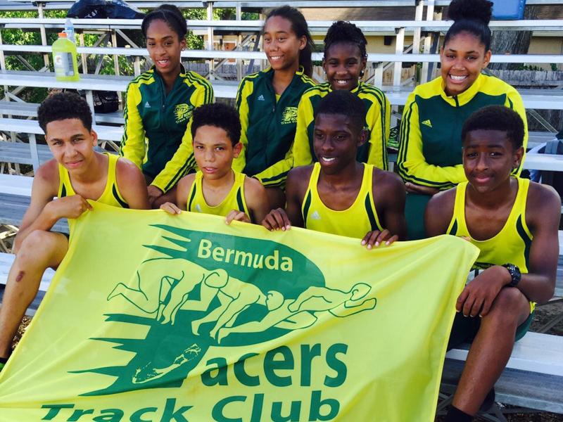 Pacers-Track-Club-Bermuda-June-1-2015-3