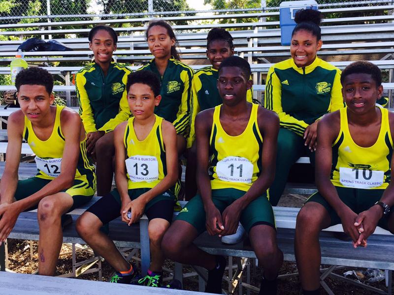 Pacers-Track-Club-Bermuda-June-1-2015-4