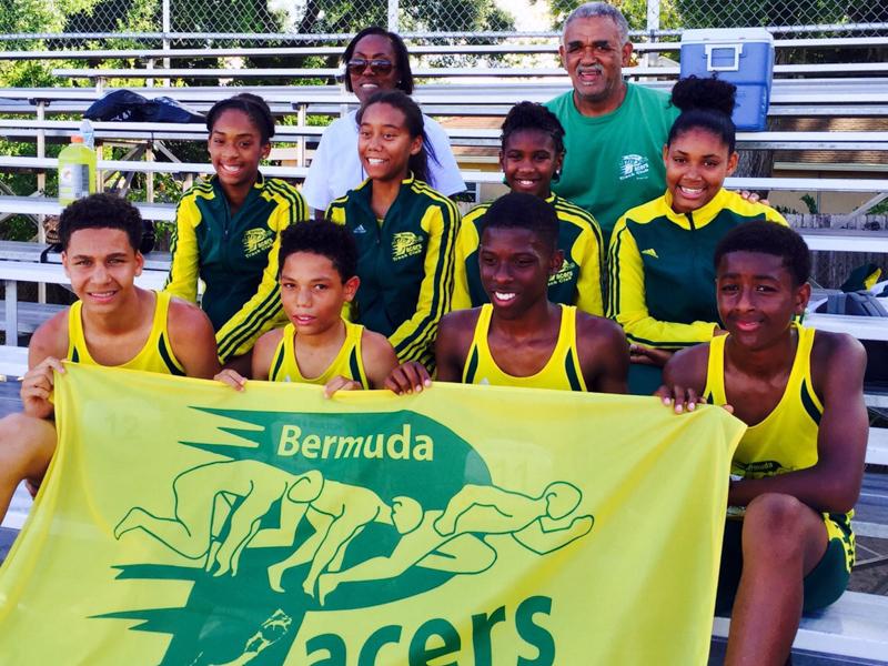 Pacers-Track-Club-Bermuda-June-1-2015-5