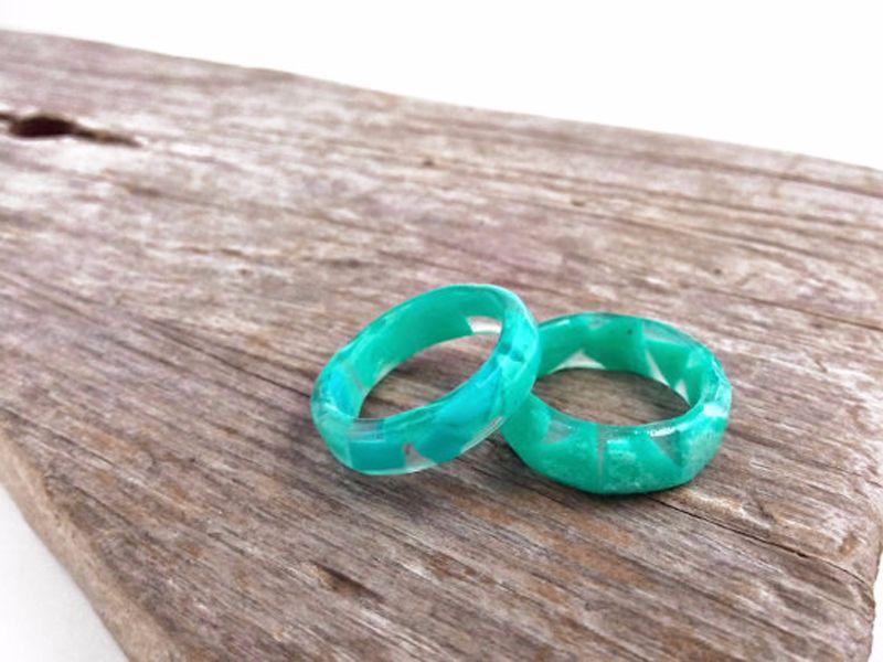 Plastisea-June-15-2015-Mintage-Rings
