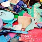 Plastisea June 15 2015 Rough Plastics