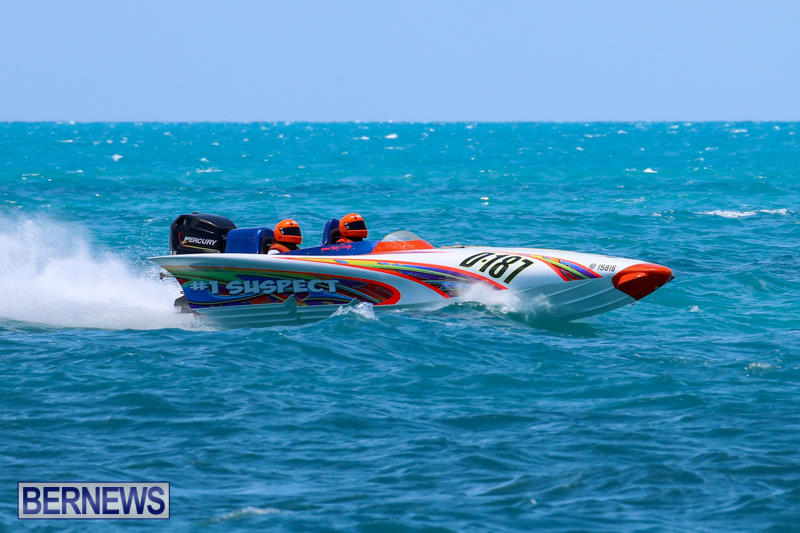 Powerboat-Racing-Bermuda-June-28-2015-10