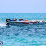 Powerboat Racing Bermuda, June 28 2015-11