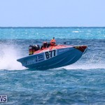 Powerboat Racing Bermuda, June 28 2015-17