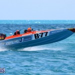 Powerboat Racing Bermuda, June 28 2015-18