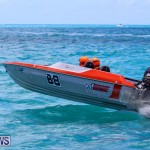 Powerboat Racing Bermuda, June 28 2015-19