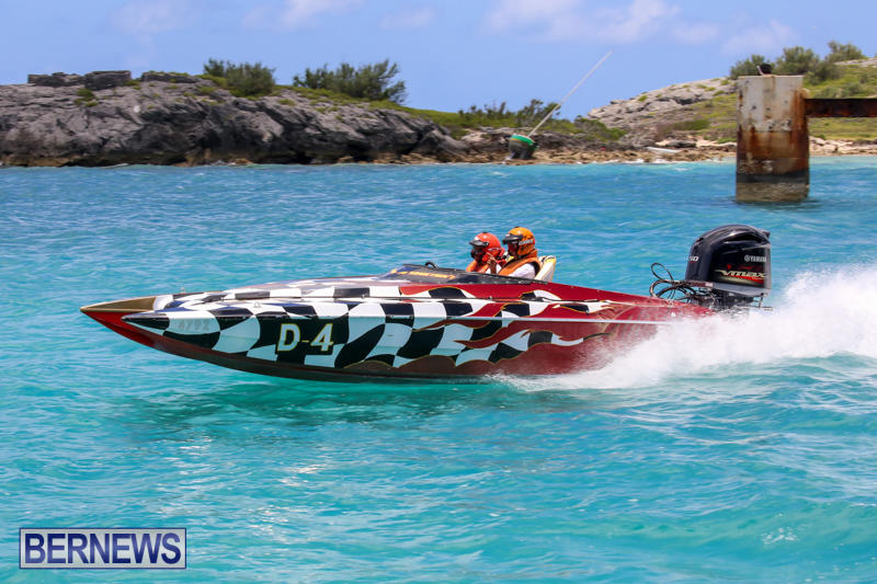 Powerboat-Racing-Bermuda-June-28-2015-2