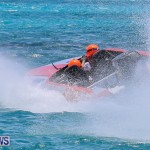Powerboat Racing Bermuda, June 28 2015-21