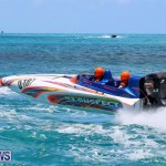 Powerboat Racing Bermuda, June 28 2015-22