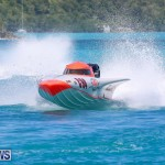 Powerboat Racing Bermuda, June 28 2015-23