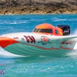Powerboat Racing Bermuda, June 28 2015-24