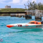 Powerboat Racing Bermuda, June 28 2015-25