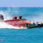 Powerboat Racing Bermuda, June 28 2015-28