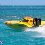 Powerboat Racing Bermuda, June 28 2015-29
