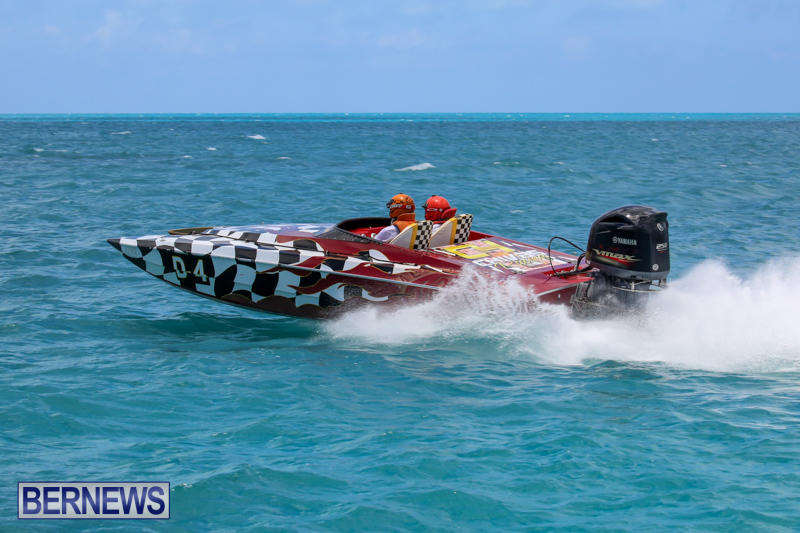 Powerboat-Racing-Bermuda-June-28-2015-3