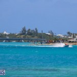 Powerboat Racing Bermuda, June 28 2015-31