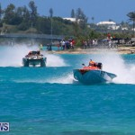Powerboat Racing Bermuda, June 28 2015-33