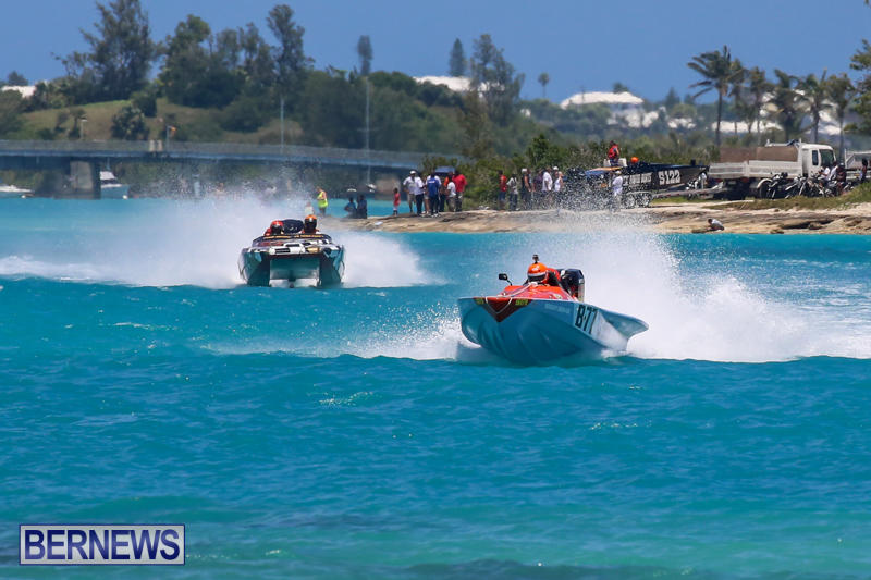Powerboat-Racing-Bermuda-June-28-2015-33