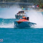 Powerboat Racing Bermuda, June 28 2015-34