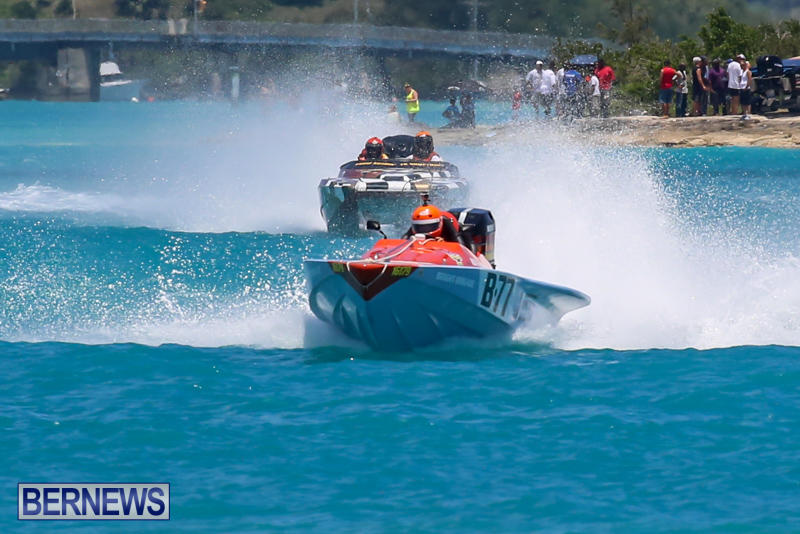 Powerboat-Racing-Bermuda-June-28-2015-34