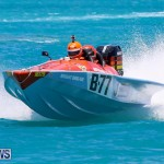 Powerboat Racing Bermuda, June 28 2015-35