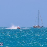 Powerboat Racing Bermuda, June 28 2015-39