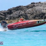 Powerboat Racing Bermuda, June 28 2015-4