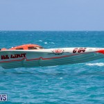Powerboat Racing Bermuda, June 28 2015-46