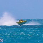 Powerboat Racing Bermuda, June 28 2015-47