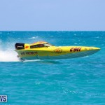 Powerboat Racing Bermuda, June 28 2015-48
