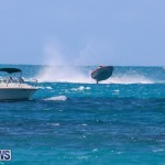 Powerboat Racing Bermuda, June 28 2015-49