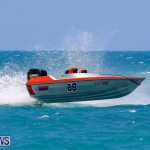 Powerboat Racing Bermuda, June 28 2015-53