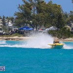 Powerboat Racing Bermuda, June 28 2015-55