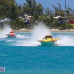 Powerboat Racing Bermuda, June 28 2015-56