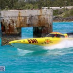 Powerboat Racing Bermuda, June 28 2015-58