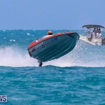 Powerboat Racing Bermuda, June 28 2015-6
