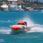 Powerboat Racing Bermuda, June 28 2015-60
