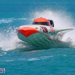 Powerboat Racing Bermuda, June 28 2015-61