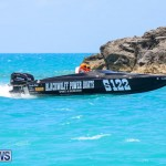 Powerboat Racing Bermuda, June 28 2015-63