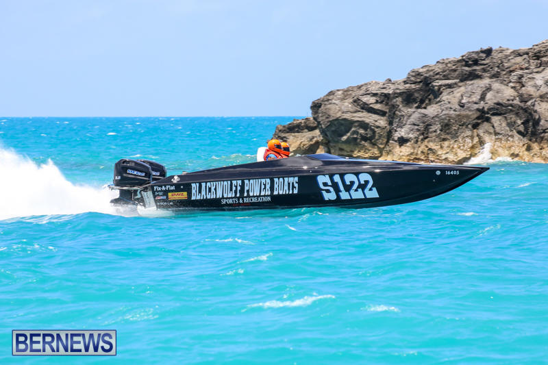 Powerboat-Racing-Bermuda-June-28-2015-63