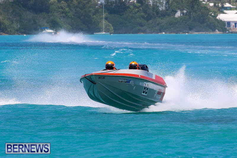 Powerboat-Racing-Bermuda-June-28-2015-64