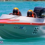 Powerboat Racing Bermuda, June 28 2015-65